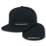 BoostedGT Flex-Fit Hat